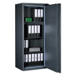 FORMAT Paper Star Pro 4 combined fire resistant document safe