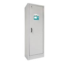 PRIOR-IT PRIOCAB EN91.196.060 vegyianyag tároló széf, zárt