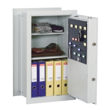GST-ISS Essen 23004 wall safe