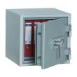 GST-ISS Leverkusen 43001 combined fire resistant document safe