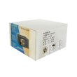 TECHNOSAFE MTK/3 bútorszéf csomagolt