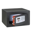 TECHNOSAFE MTE/3 security safe