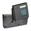 KABA Paxos Compact 66 Set 1 elektronikus zár készlet