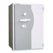 WERTHEIM EWS KB 1200 euro grade burglary safe