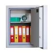 GST-ISS London 42502 euro grade burglary safe