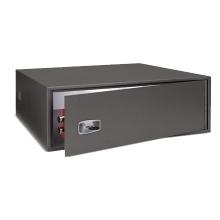 PROFESSIONAL TVC/24K számítógép tároló széf