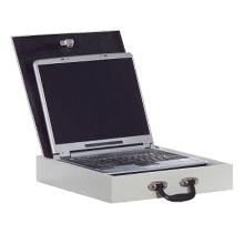GST-ISS Nürnberg 62000 számítógép tároló széf
