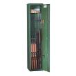 GST-ISS Oldenburg 51500 weapon cabinet