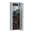 GST-ISS Freiburg 51002 weapon cabinet