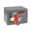 TECHNOFIRE DPK/4 combined fire resistant document safe