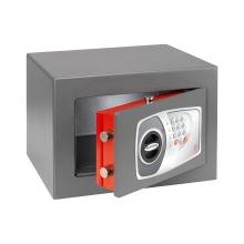 TECHNOFIRE DPE/4P tűzálló kombinált irattároló