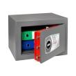 TECHNOFIRE DPE/5P tűzálló kombinált irattároló