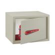 TECHNOSAFE TSK/1 safe