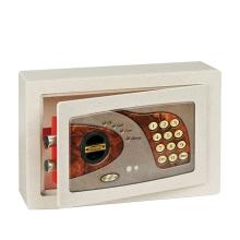 TECHNOMAX SECRET FE/20 kulcsszekrény