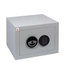 SISTEC EM 0 páncélszekrény elektronikus zárral