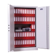 SISTEC TSF 1007 combined fire resistant document safe