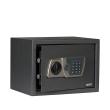 PROTECTOR Premium 250E lemezszekrény