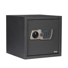 PROTECTOR Premium 350E lemezszekrény