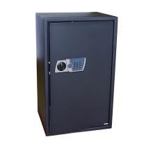 PROTECTOR Premium 810E elektronikus széf