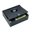 TECHNOSAFE CS/4N laptop safe