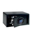 TECHNOSAFE TSB/4N laptop safe