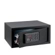 TECHNOSAFE TSM/4H laptop Tresor