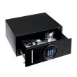 TECHNOSAFE DS/5HN laptop Tresor