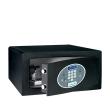 TECHNOSAFE HDE/4HN laptop safe