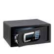 TECHNOSAFE TSW/4HN laptop Tresor
