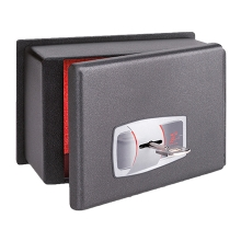 Mini Safe CS/0 autós széf