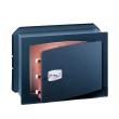 TECHNOMAX TECHNOBOX BGK/5 faliszéf