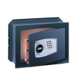 TECHNOMAX TECHNOBOX BGT/4 wall safe