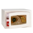 TECHNOMAX MOBY LIGHT EL/728 security safe