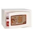 TECHNOMAX MOBY LIGHT EM/728 security safe