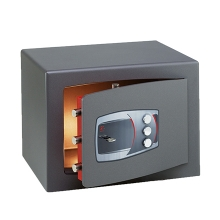 TECHNOMAX TECHNOFORT DMD/5 bútorszéf
