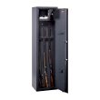 FORMAT WF 1500-7 ITB weapon cabinet
