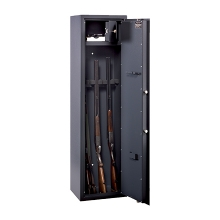 FORMAT WF 1500-7 ITB standard fegyverszekrény
