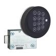 INSYS LOCKS EloStar Pro 300/ES36 elektronikus széfzár készlet