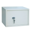 BANDIT Novice B2/2 key safe, closed