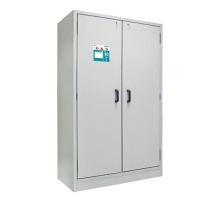 PRIOR-IT PRIOCAB EN32.196.120 vegyianyag tároló széf, zárt