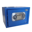 BANDIT Advance TA/2 electronic safe