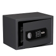 PROTECTOR Sirius 250E Elektronik-Tresor