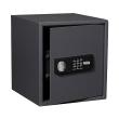 PROTECTOR Sirius 350E Elektronik-Tresor