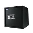 PROTECTOR Domestic 4040E Elektronik-Tresor